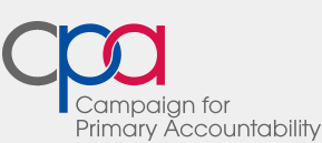 Campaign for Primary Accountability